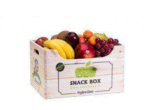 augļu kaste